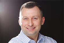 Handwerkerservice NRW Christoph Piecha